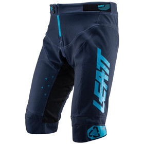 Leatt DBX 4.0 Shorts Herre ink